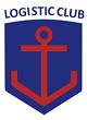 logisterra_logo