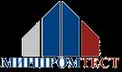 logo_minpromtest