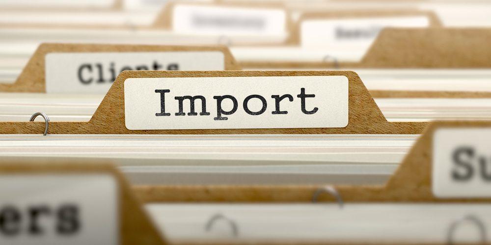 import_logo