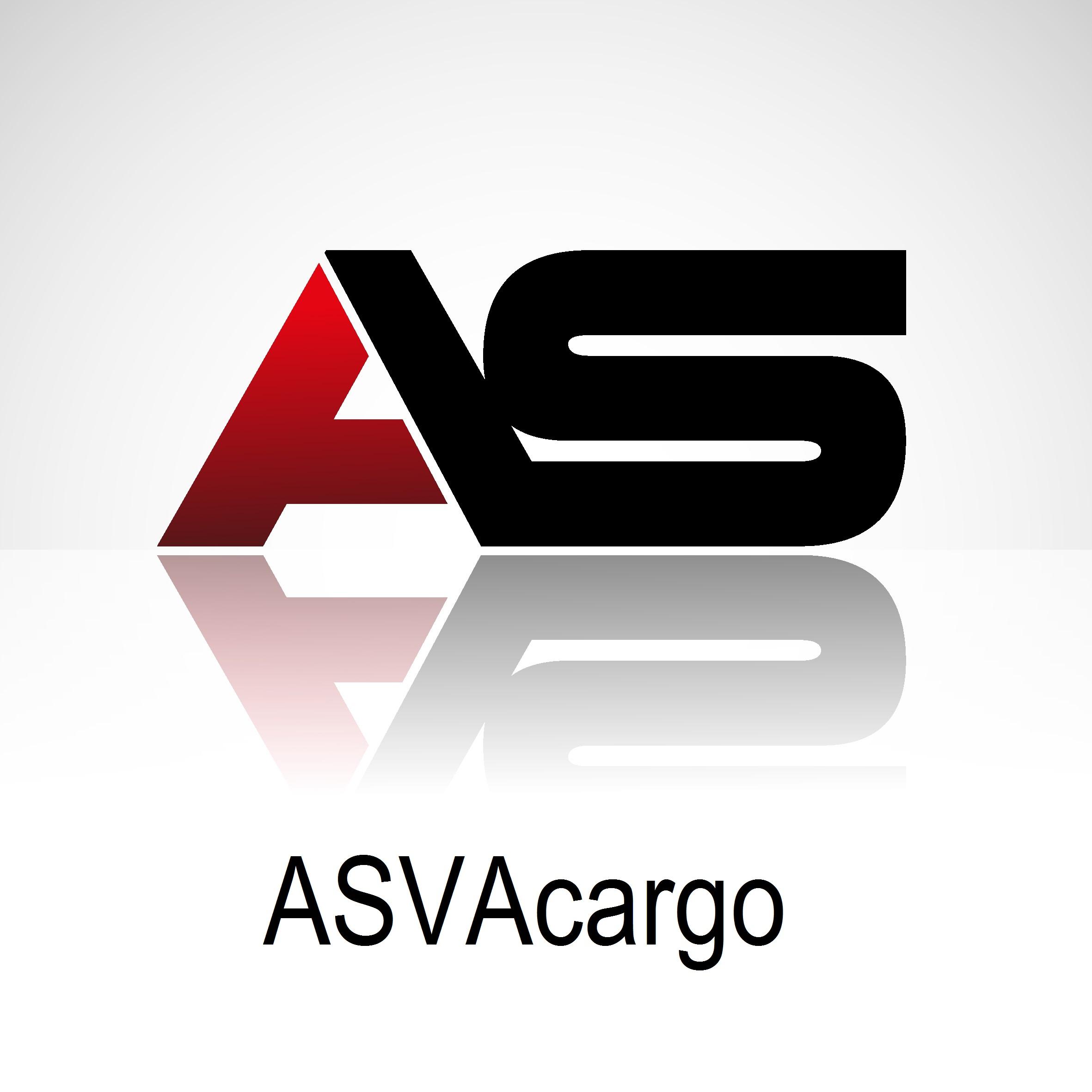 Асвакарго